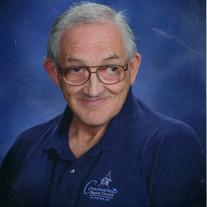 Mr. David L. Stanley