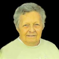 Theresa E. Lee