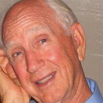 James Donald  Lentz