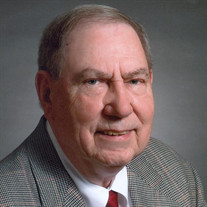 "James ""Jim"" D. Jolly Sr."
