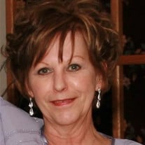 Yvonne M. Jackson