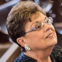 Lois Grimaldi