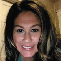 Jillian G. Benzenberg