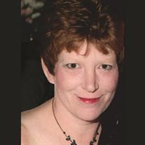 Bethany Joan (Beth) Ricker