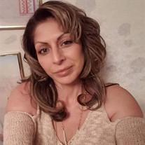 Pamela Angela Abachiche