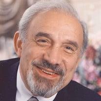 STANLEY L. AARON