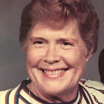 Virginia Turner