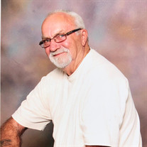 Larry L. Madsen