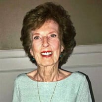 Alice Y. Townson
