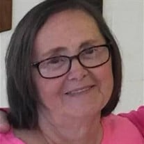 Linda L. Posey