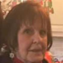 Margie G.  Triche
