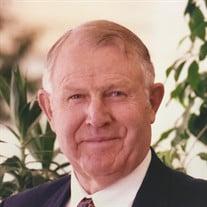 Wayne W. Probst
