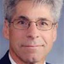 Robert A. Liebers