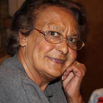 Yolanda  R. Espinosa