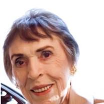 Janis M Lasseigne