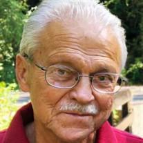 Orson Herrmann