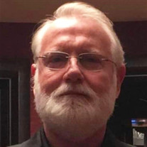 Robert Wesley Bobbitt, Jr.