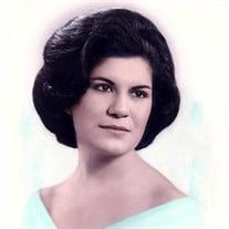 Sylvia J. Castillo