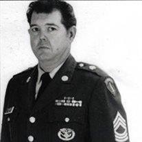Roy B. Daniels (Bolivar)