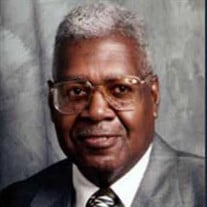 Euless Allen Pratt Jr.