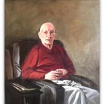 George L Burnham