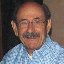 Lee Abbonizio