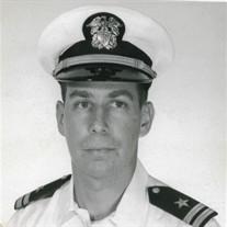 Richard Antonio Marcellino