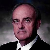 Dean  Westmoreland