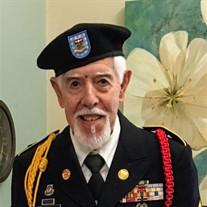 Robert L. Jackson