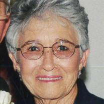 Rosalva Lopez
