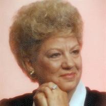 Novella Heaton