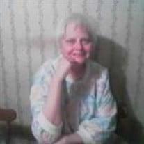 Cheryl  Diane  Cochran