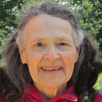 Rita Cazes Kaminski