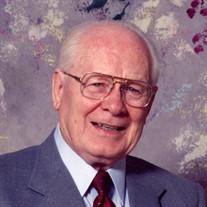 Robert  Vance  Doyle