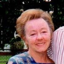 Mrs.  Linda Oswalt Singleton