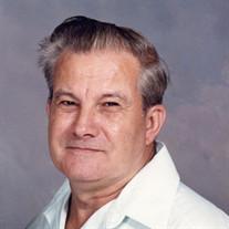 James E.  Mansel