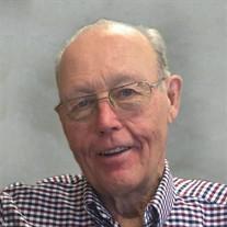 Jim  H. Olson
