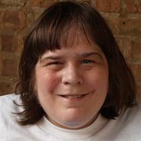 Karen  Emily Peterson