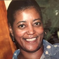 Marcia Denise Jackson Dunmore