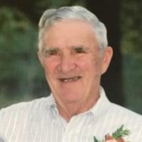 "Mr. Robert Winfield ""Bobby""  Boyd Sr."