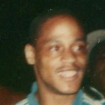 Harris  Clark  Jr.
