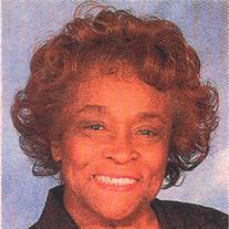 Ms.  Bealer Dennard