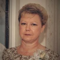 Janice Faye Krisle Miller
