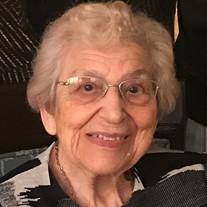 Louise R. Diassi
