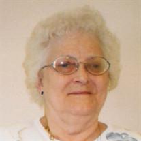Bette  Kelderman