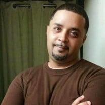 Victor Ramirez Jr.