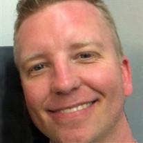 Michael W. Matson