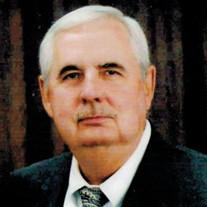 Jim Stanley, of Henderson