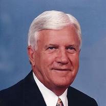 Leonard Kaufman