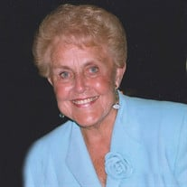 Marylyn J. Brink